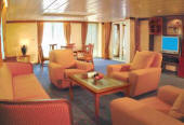 Seven Seas Mariner Radisson Seven Seas Cruises Cabins 2026